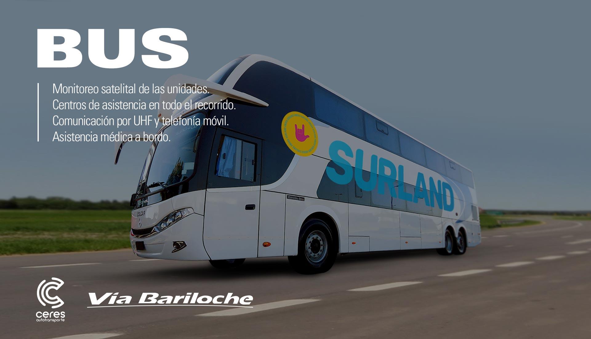 TransporteBus01